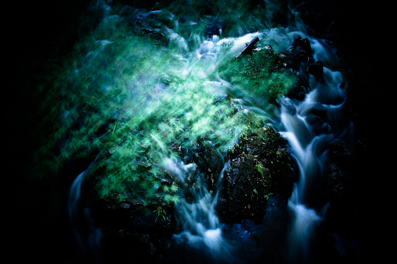 rockstream