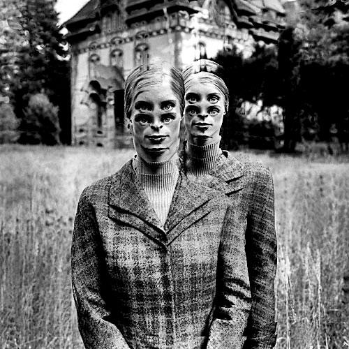 Multiple-twins.jpg