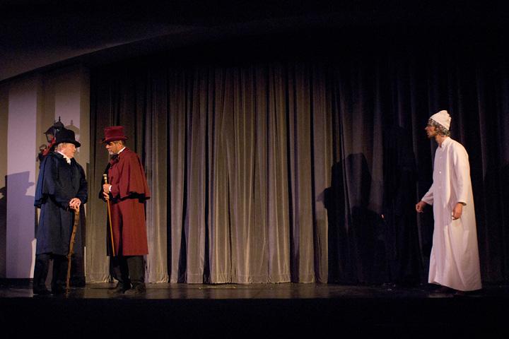 Scrooge0084.jpg
