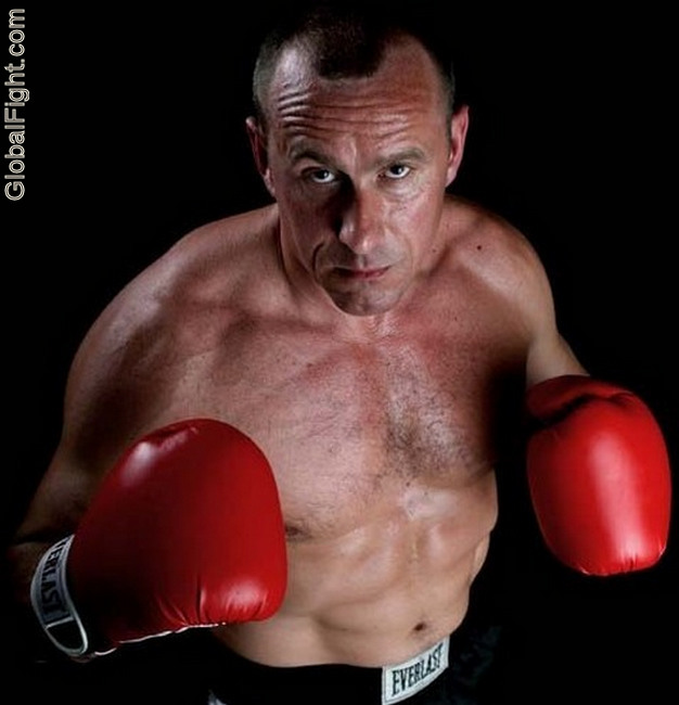 tuff arrogant cocky boxing daddybears photos gallery.jpg