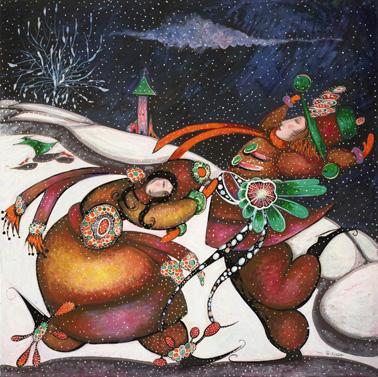Cranston - Peasant Winter Dance .jpg