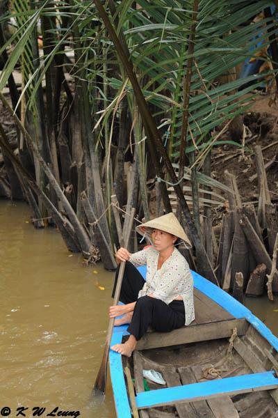Mekong Delta DSC_7013