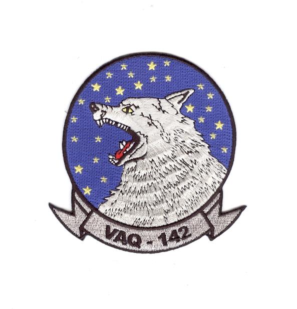 VAQ142BB.jpg