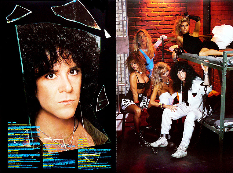 14 Kiss Crazy Nights Tour Book_Page_05.jpg