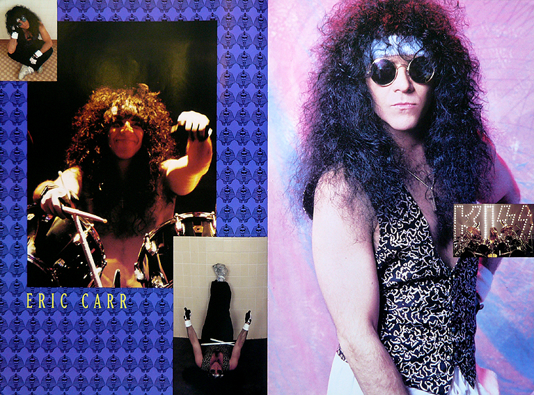 16 Kiss Hot in The Shade Tour Book_Page_08.jpg