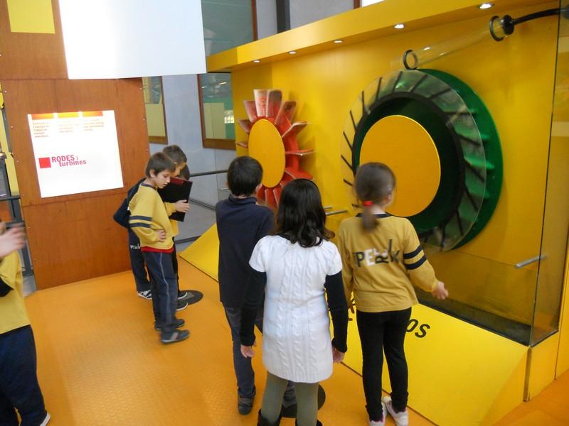 museu64.jpg