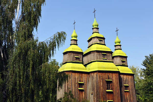 UkraineJul11 0967.jpg