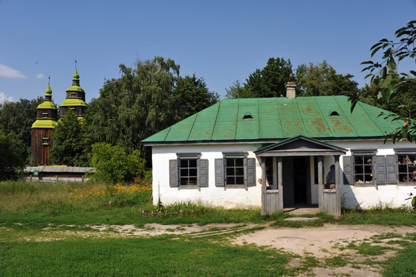 UkraineJul11 0972.jpg