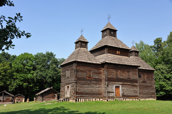 UkraineJul11 1006.jpg