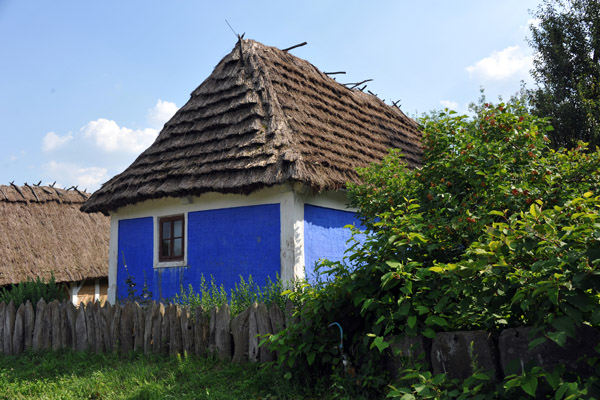 UkraineJul11 1036.jpg