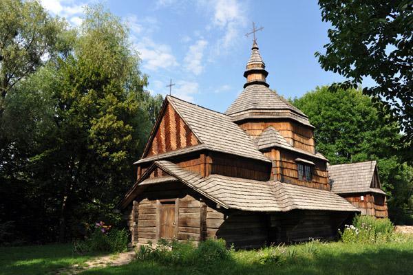 UkraineJul11 1040.jpg