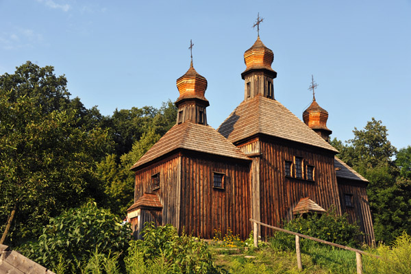 UkraineJul11 1080.jpg