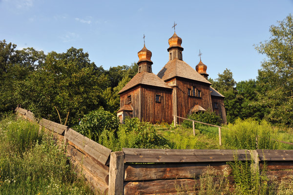 UkraineJul11 1081.jpg