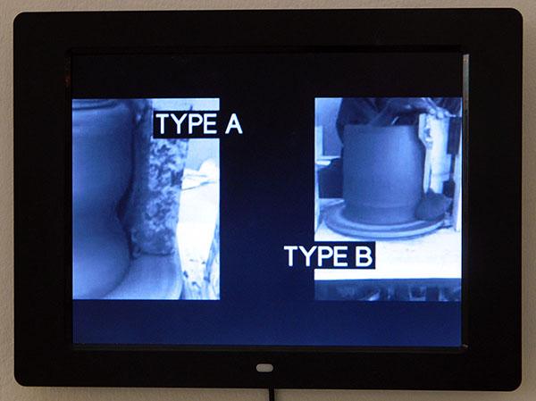 type a type b.jpg