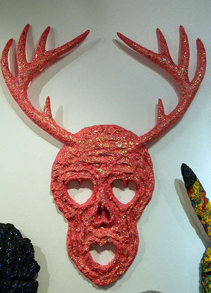 skull and antlers.jpg