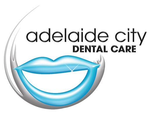 emergency dentist adelaide