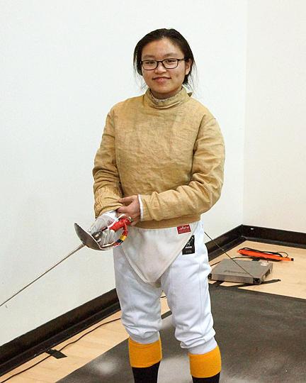 Queens Fencing 03652 copy.jpg