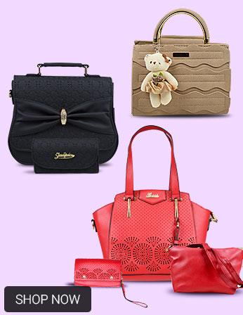 Online Shopping In Uae