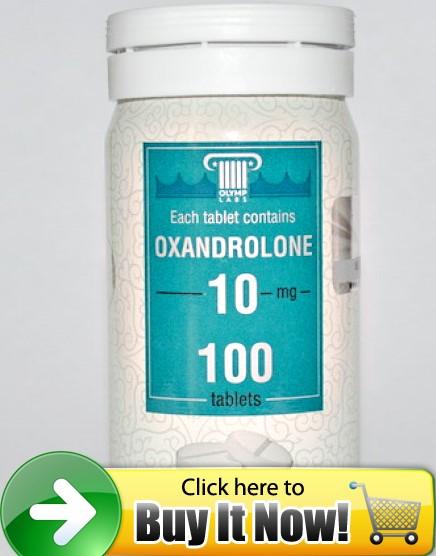 www.oxandrolonesteroid.com/buy-online/