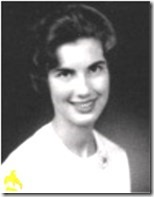Peggy Nash