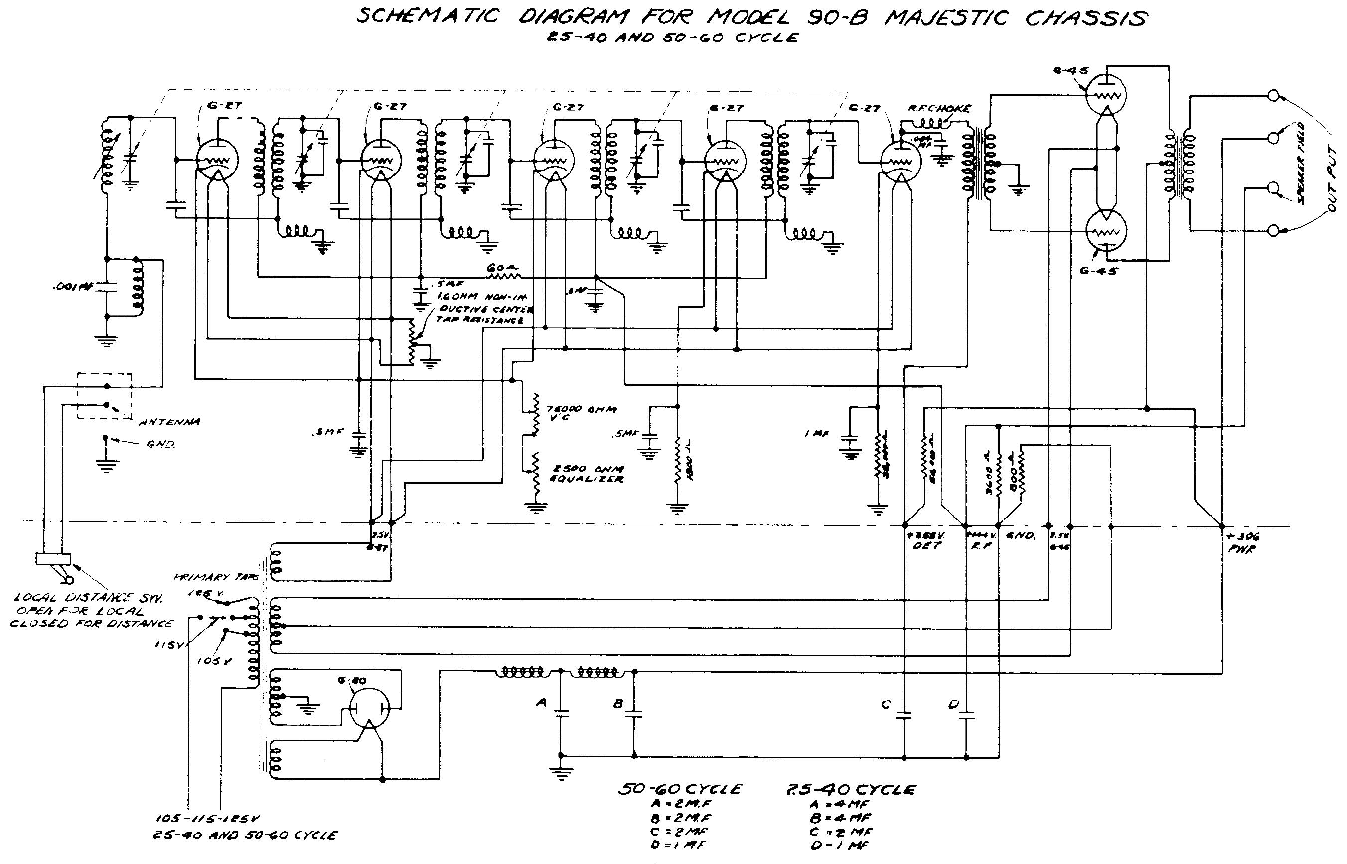 majestic car radio wiring diagram wiring diagram rh 17 steinkatz de