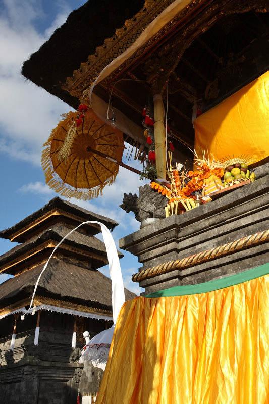 Bali Island, Indonesia