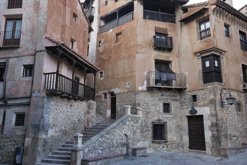 Albarracín084.JPG