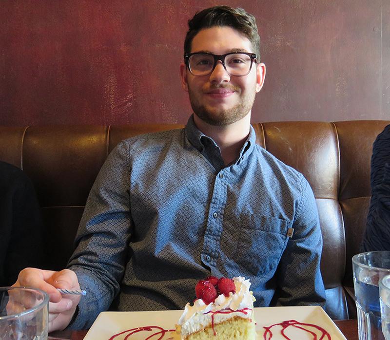 JonCarlo turns Twenty ONE