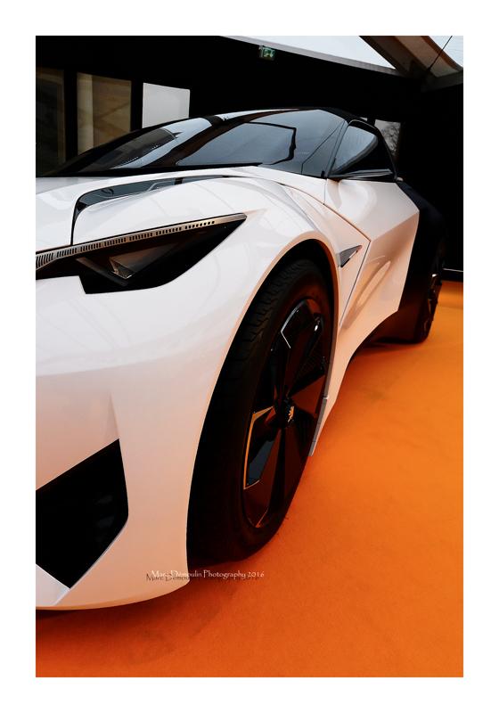 Various Automobile 2016 - 88