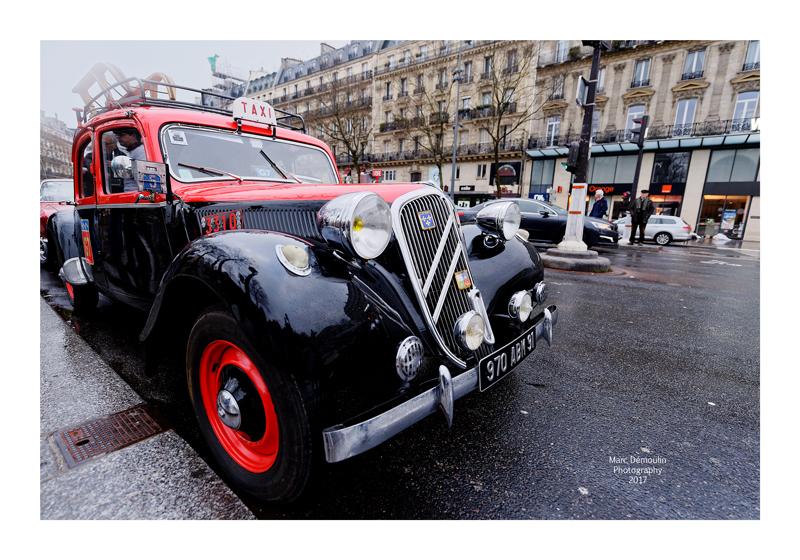 La grande traversee de Paris 2017 - 11