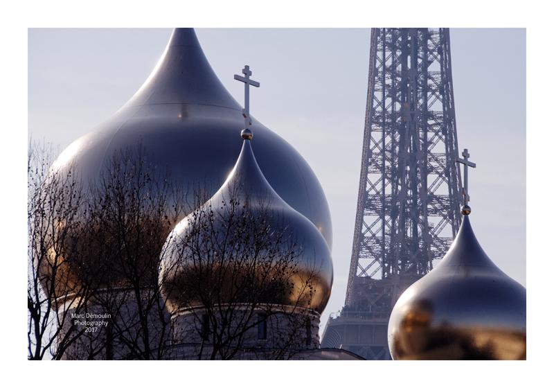 Orthodox church 3