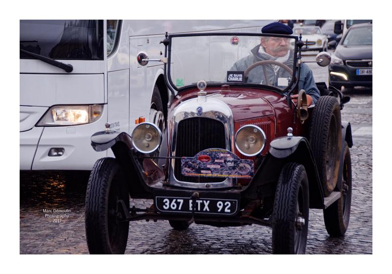 La grande traversee de Paris 2017 - 20
