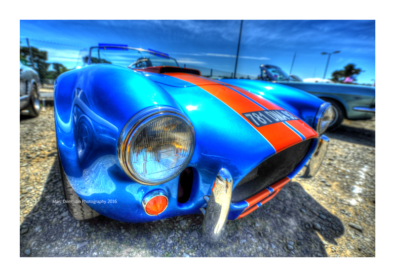 Cars HDR 267
