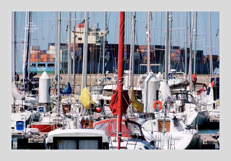 Le Havre 2017 - 3