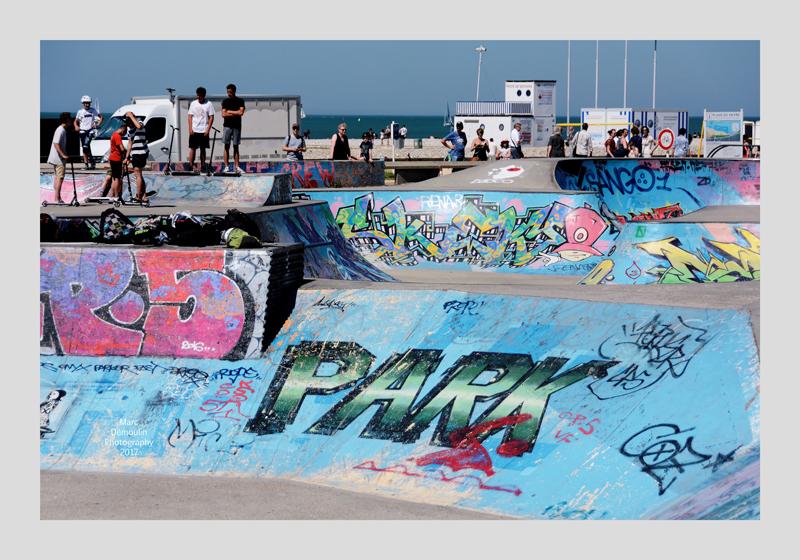 Le Havre 2017 - 5