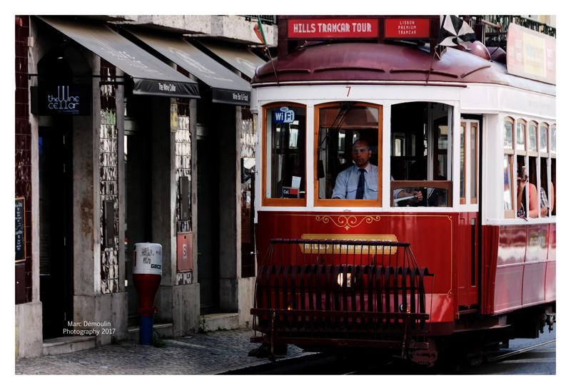Lisboa 6