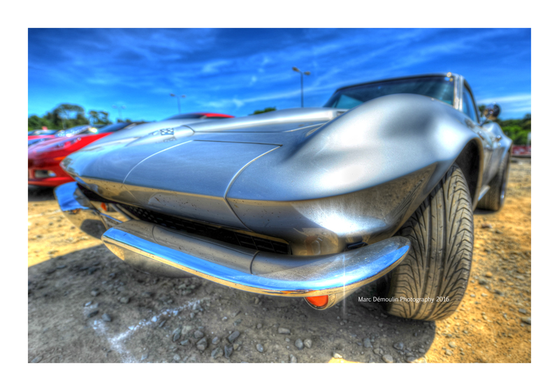 Cars HDR 274
