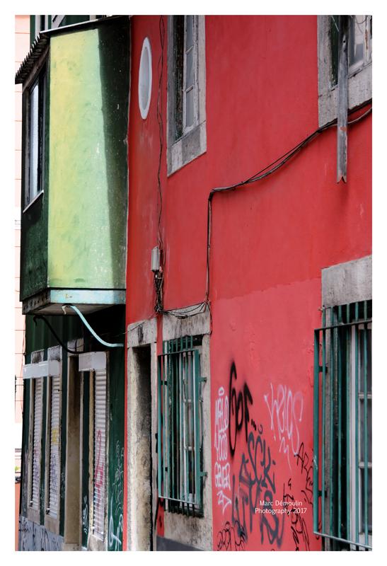 Lisboa 18