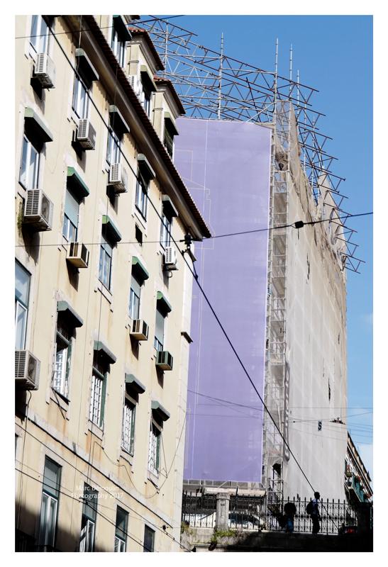 Lisboa 23