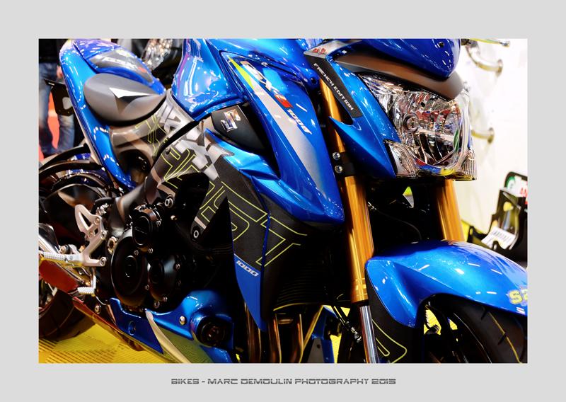 Bike 111