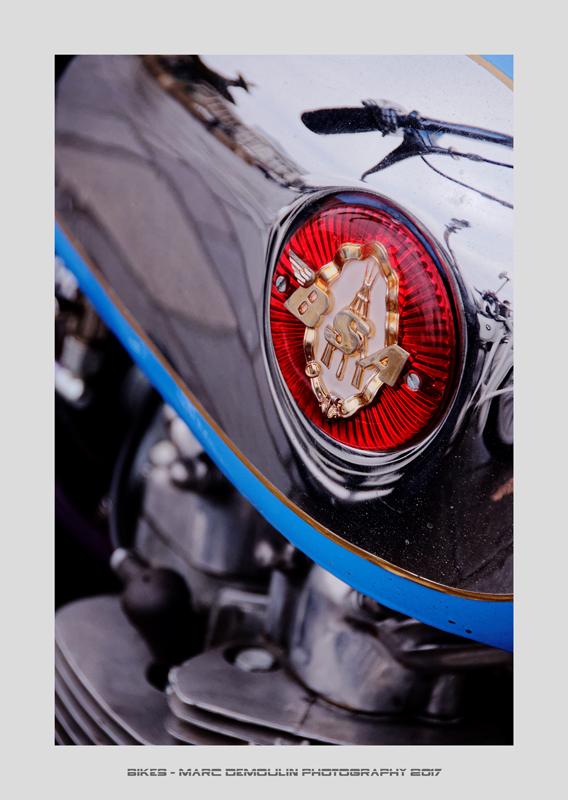 Bike 112