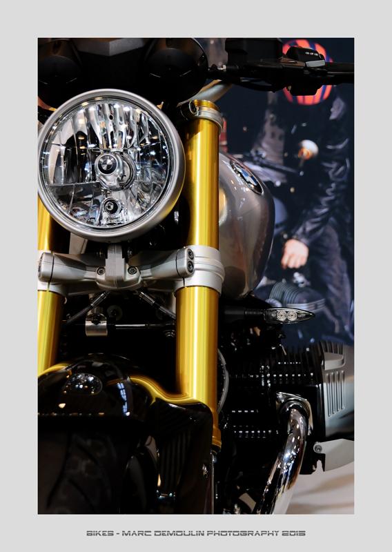 Bike 114