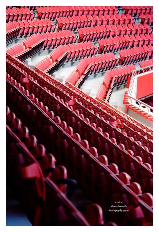 Lisboa Meu Amor - Benfica 21