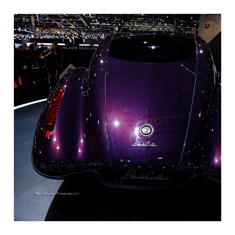 Various Automobile 2017 - 62