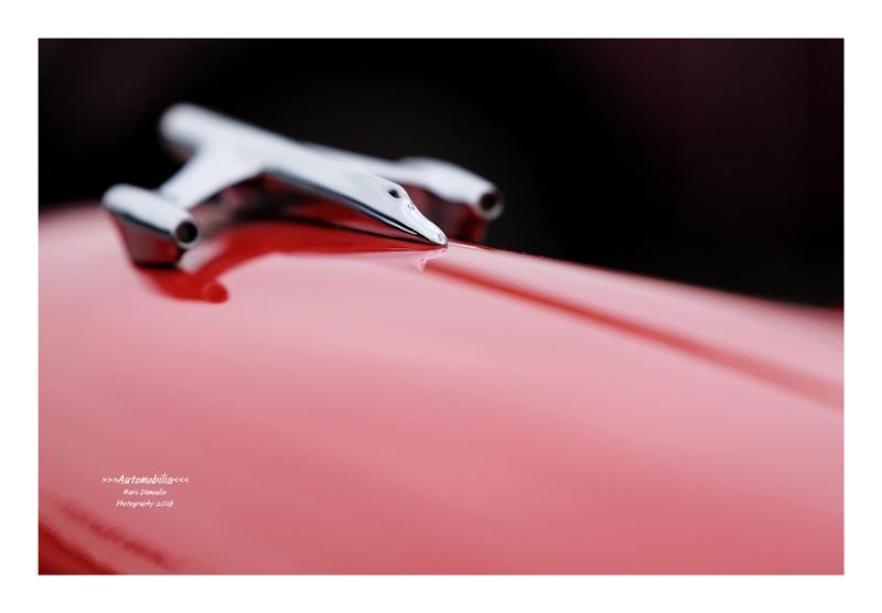 Automobilia 61
