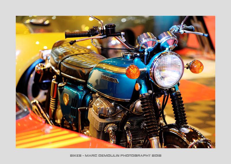 Bike 117