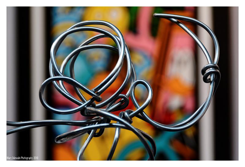 Urban Art Fair 6