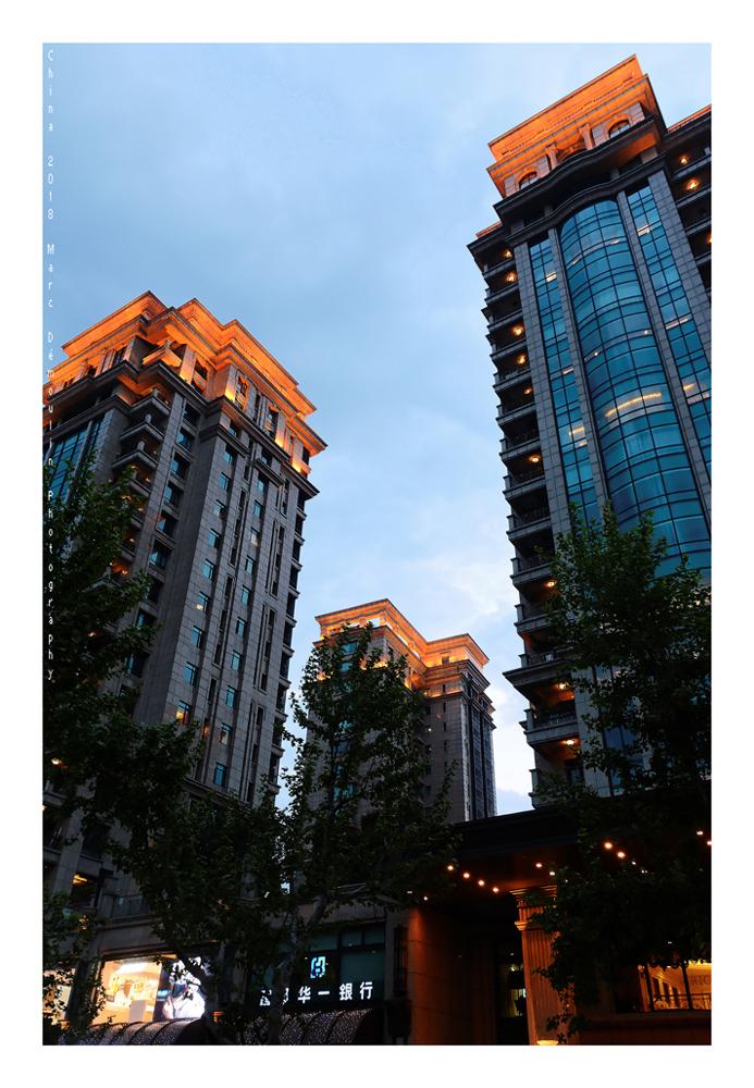 China 2018 - Shanghai 56