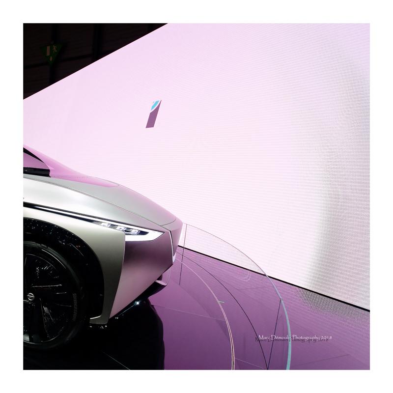 Various Automobile 2018 - 16