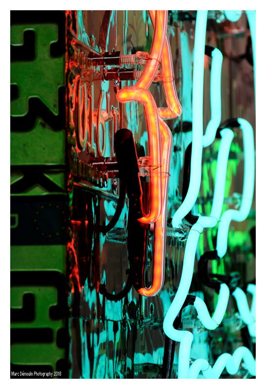 Urban Art Fair 13